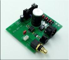 DV20A kayıpsız ile okuyucu dekoder AK4495 ES9018K2M DAC Flac APE WAV MPx dijital turntable