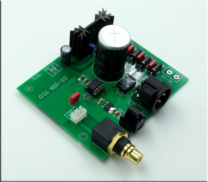 DV20A lecteur ile sans perte décodeur AK4495 ES9018K2M DAC Flac APE WAV MPx platine numérique