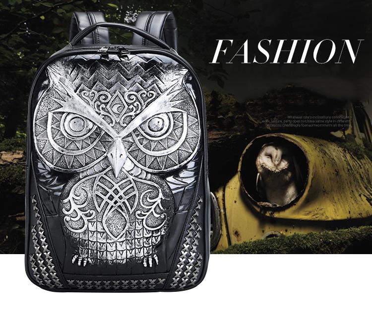 owl backpacks (1)