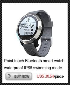 smartwatch 1 (4)