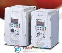 Delta 1.5kw AC Motor Drive Inverter VFD015M43B replace VFD015M43B A VFD M Series 2HP 3 phase 380V 1500W New