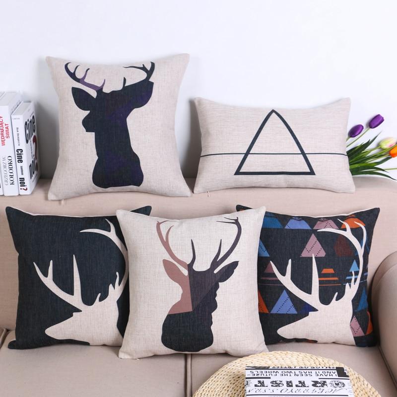Acquista all'ingrosso online scandinavo divano da grossisti ...