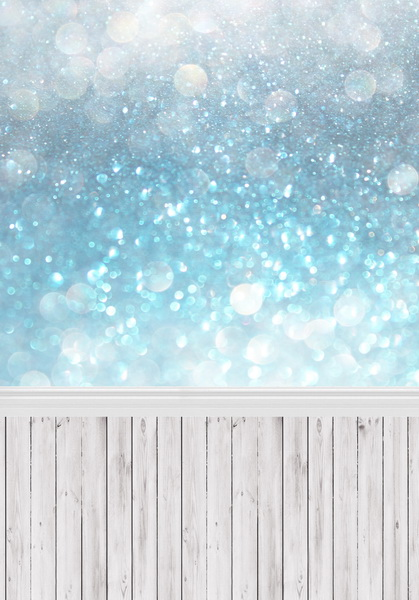 1.5*2.5m vinyl photography background Light spot Computer Printed  children wedding Photography backdrops for Photo studio F-444 edt vinyl photography background snowflake christmas star computer printed children photography backdrops for photo studio 150