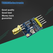 GPS Neo-7m Satellite Positioning Module Development Board NEO-7M 7M for Arduino STM32 C51 51 MCU Microcontroller diy at89s52 microcontroller development board set for arduino works with official arduino boards