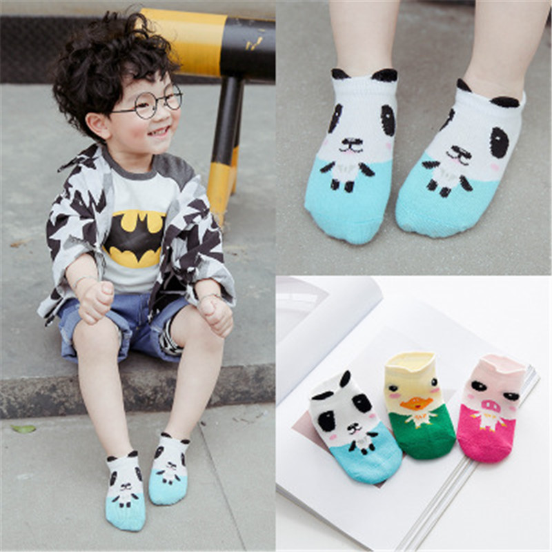 3-Pairs-New-Hot-Baby-Infant-Winter-Soft-Cartoon-Fox-Socks-Ankle-Socks-0-10Y-Baby-Girls-Boys-Socks-Non-slip-Children-Socks-Cotton-3