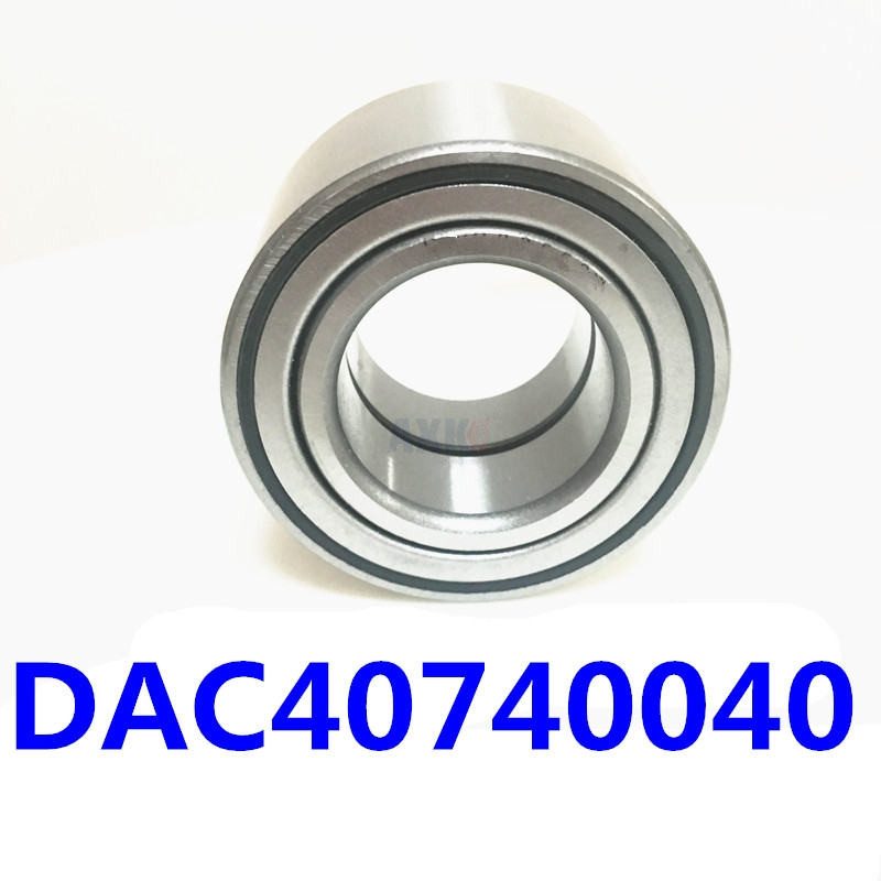 2017 Top Fashion Ball Bearing Japan Dac40740040 Dac4074w Dac4074 Auto Wheel Hub Bearing Size 40*74*40mm 40x74x40mm Iron Shield dac43760043 dac437643 dav4376 43bwd12 510060 auto wheel hub bearing size 43 76 43mm 43x76x43mm iron shield