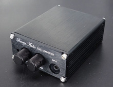 Double JRC5532DD =B1    professional bass gun matching    Front stage power amplifier