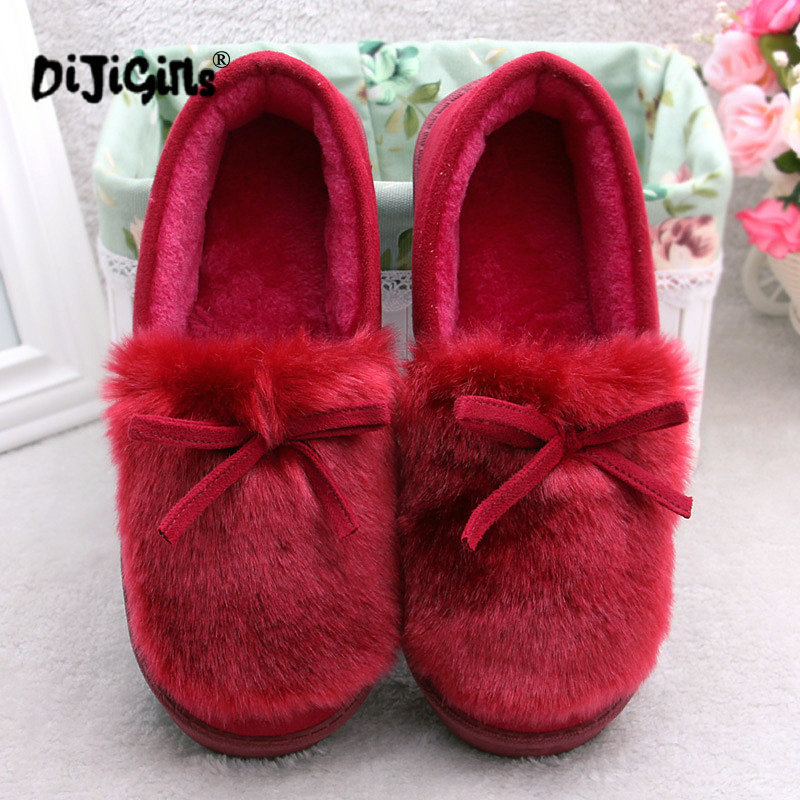 popular ladies winter slippers-buy cheap ladies winter slippers