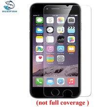 OUZIFISH 9 H Протектор Экрана для iPhone 7 6 5s 5c SE 4S 4 6s плюс Закаленное Стекло для iphone 6 6s 7 плюс Защитное Стекло фильм