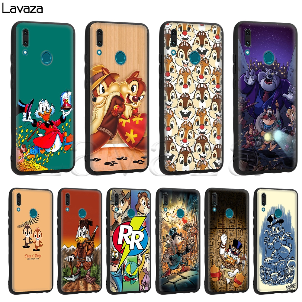 ٩(^‿^)۶ Popular case huawei p8 chips and get free shipping - l0jnbfib