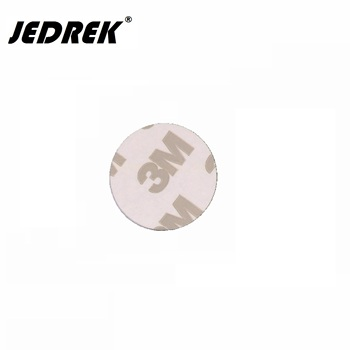 125khz Em4305 RFID 25mm Rewritable Coin 1