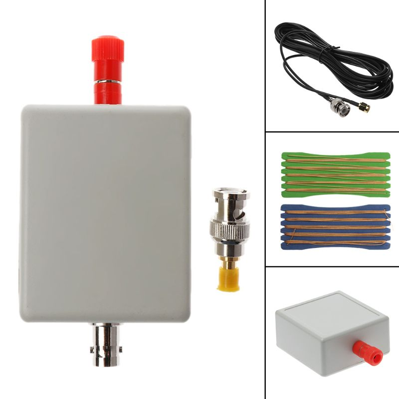 Light Weight Small Long LW1650 Portable Shortwave Antenna 1 6 50 MHz-in TV  Antenna from Consumer Electronics on Aliexpress com | Alibaba Group