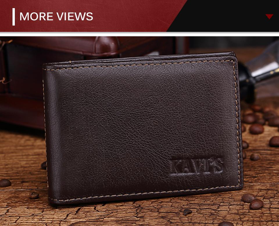 mannen wallet_13