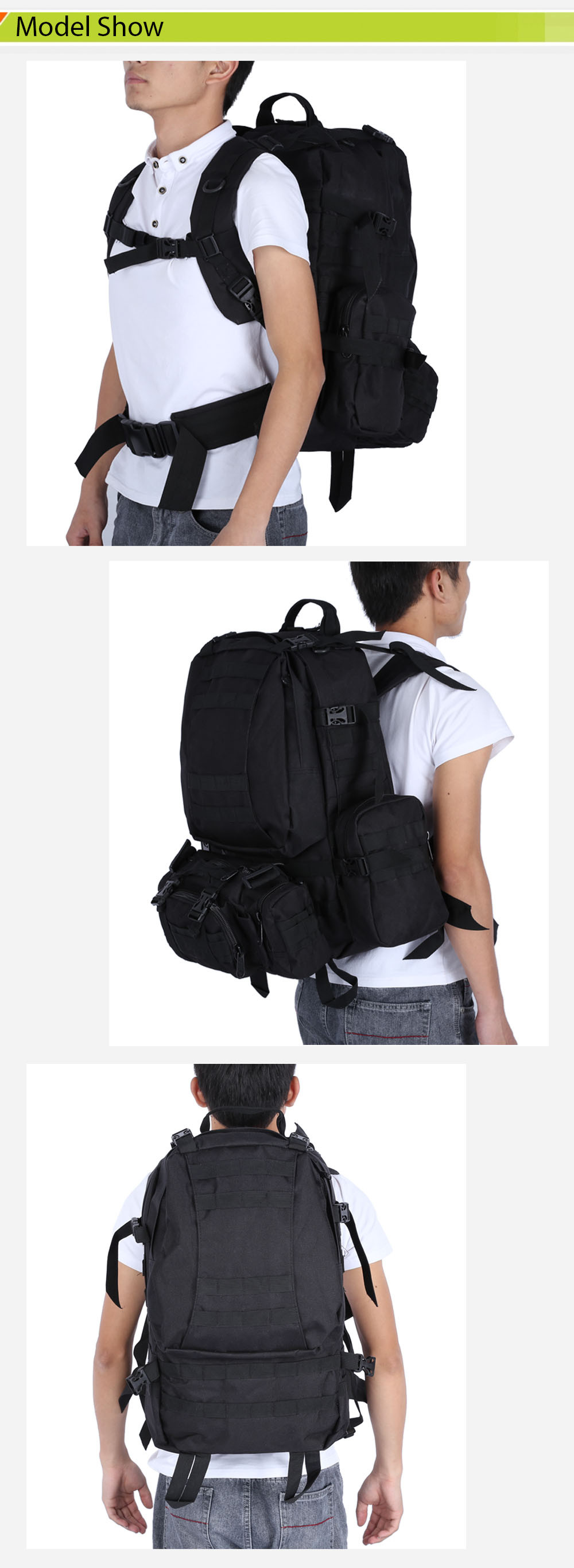 Bolsas, Mochilas, Backpacks - MERCADO OFICIAL DEL FORO HTB1aEWuOpXXXXbBXVXXq6xXFXXXV