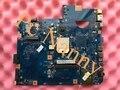 Mbp4201003 48.4ch01.021 para acer aspire 5536 laptop motherboard amd soquete s1 ddr2 testado de trabalho