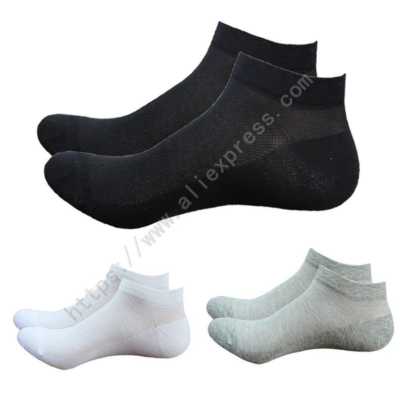 Мужские носки 10 3