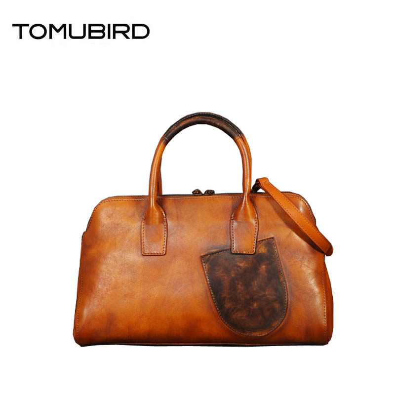 2018 new fashion large-capacity suede leather slung women's portable bag Fashion messenger bag new 2016 fashion suede