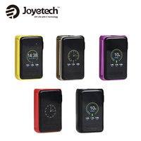Original Joyetech CUBOID Lite 80W TC MOD W 3000mAh Built In Battery Max 80W Output 1