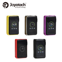 Original Joyetech CUBOID Lite 80W TC MOD W 3000mAh Built In Battery Max 80W Output 1