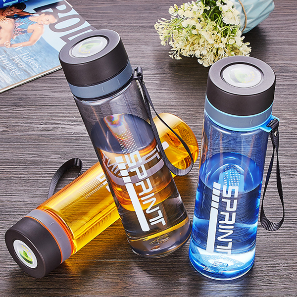 Top 10 Sport Gourde List And Get Free Shipping A290