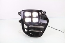 Compare Prices on Wireless Fog Lights- Online Shopping/Buy Low ...