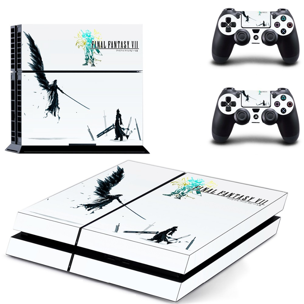 Stephen Curry Warriors Volume Large Faceplates, Decals & Stickers Video Games & Consoles Sony Ps4 Slim Skin Decal Sticker Vinyl Wrap