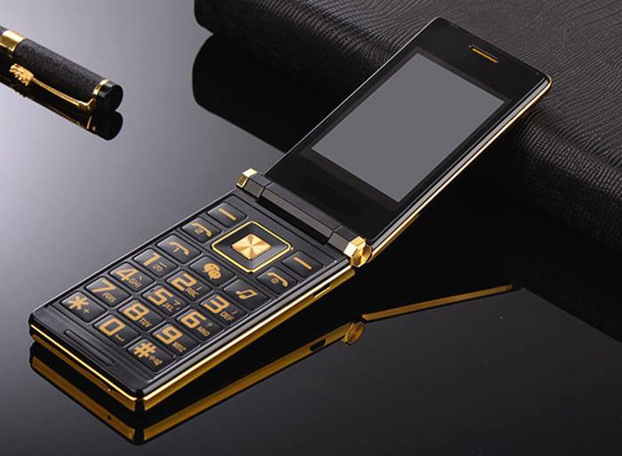 mobile original H-mobile Cell 19