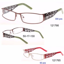 2017 classic women hot fashion design optical frame glasses, wholesale eyeglasses sale promotion th myopia men/women eye glasses