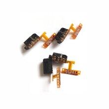 Audio Jack Headphone Flex Cable For LG V20 Earphone Jack Flex Cable Replacement Parts