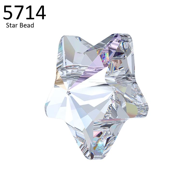 5714-2