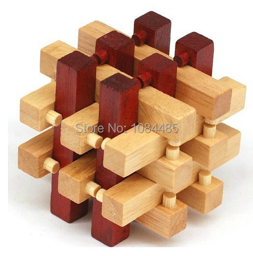 popular 18 piece puzzlebuy cheap 18 piece puzzle lots