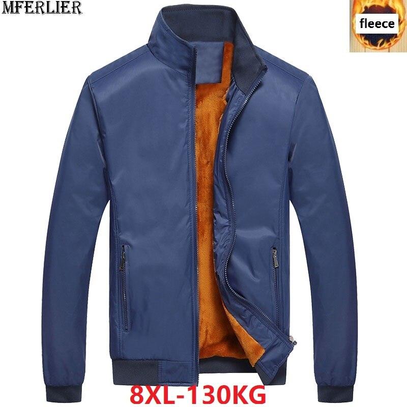 2017 Autumn Winter Trench Coat Mens Casual Windbreaker Fashion Jacket Mens Windcoat Outwear H751m-xxl Men's Clothing Trench