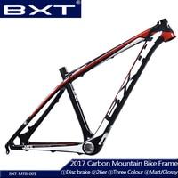 Cheap T800 Carbon Mtb Frame 26er Chinese Full Carbon Frame For Bicicletas Mountain Bike 26 Carbon