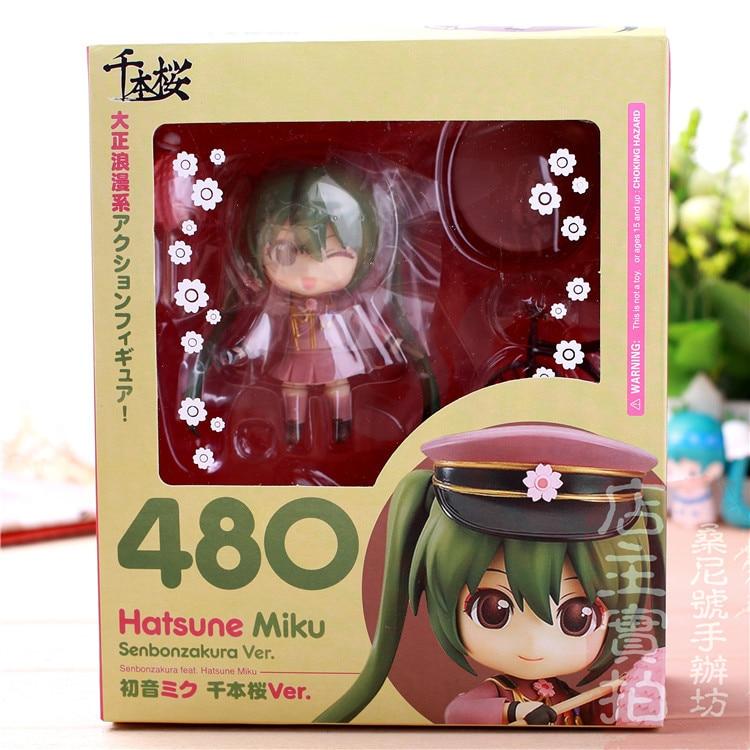 hot-sale-font-b-vocaloid-b-font-idol-hatsune-miku-senbonzakura-version-cute-nendoroid-480-10cm-action-figure