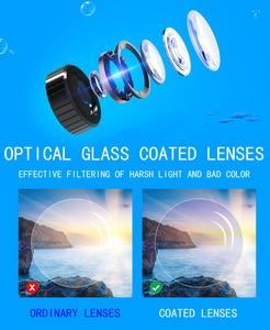 Image 4 - Latest Upgrade Original VR shinecon 7.0 headset  virtual reality glasses 3D VR glasses headset helmets Game box