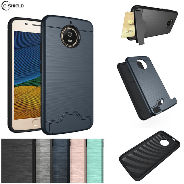 low priced 7be49 7ca40 US $4.69 6% OFF Fitted Case For Motorola Moto G5S G5 S G 5S Armor Case  Mobile Phone Cover For MotoG5S XT1793 XT 1793 black bumper coque skin  tpu-in ...
