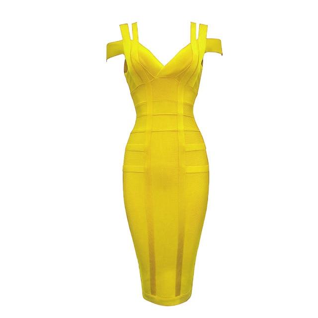 China fashion women dress Suppliers
