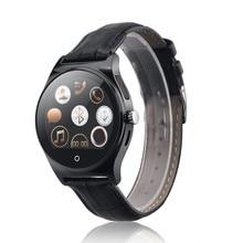 Bluetooth Smart Watch Infrarot-fernbedienung Herzfrequenz Anrufe BT Musik Schlaf-monitor anti-verlorene smartwatch für Android IOS