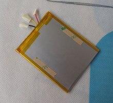 100%Original Bluboo EDGE Battery 2600mAh For 5.5inch BLUBOO EDGE Smart Phone with Tracking Number bluboo edge 2gb 16gb smartphone gold