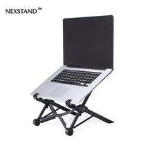 NEXSTAND K2 pliable et portable, support dordinateur portable.