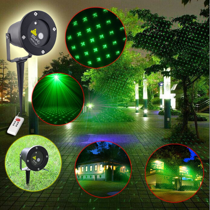 Outdoor House Spotlights Promotion-Shop for Promotional Outdoor ...