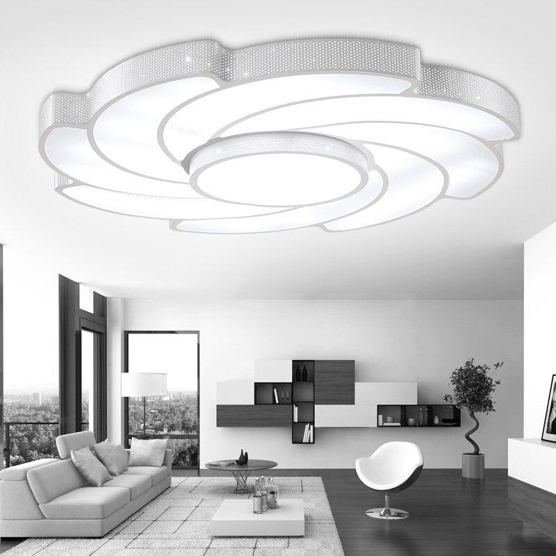 deckenleuchten design. Black Bedroom Furniture Sets. Home Design Ideas