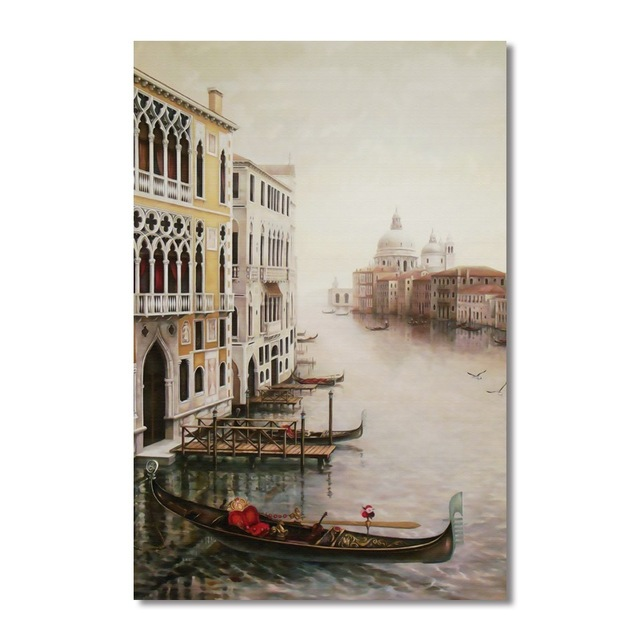 3-Pieces-Water-City-Landscape-Canvas-Paintings-Modular-Pictures-Wall-Art-Canvas-for-Living-Room-Decoration.jpg_640x640 (1)