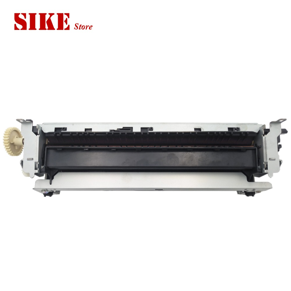 RM1-4430 RM1-4431 Fusing Heating Assembly  Use For HP CM1312 CM1415 CM1312 CM1312nfi CM1415fn 1312 1415 Fuser Assembly Unit недорого