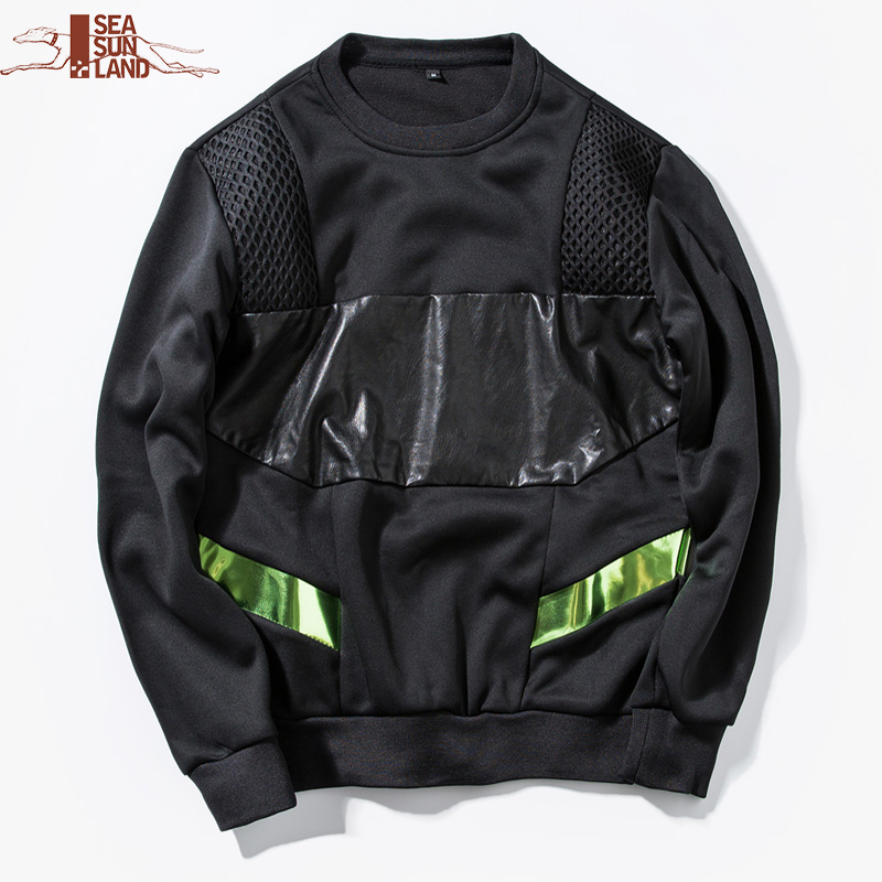 Online Get Cheap Sports Sweatshirts -Aliexpress.com | Alibaba Group