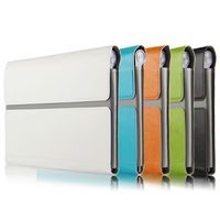 Case For Lenovo Yoga Tab 3 8 Protective Smart Cover Leather Tablet For Tablet3 YT3 850F