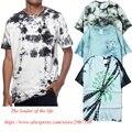 Nova versão ripndip senhor nermal camisetas das mulheres dos homens de moda de bolso dos desenhos animados cat hip hop algodão o-pescoço manga curta t-shirt ripndip