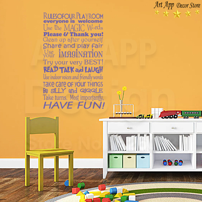 Old Fashioned Words To Decorate Your Wall With Gift - Wall Art ...