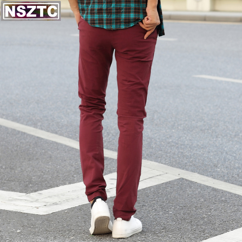 Korea-Style-Young-Men-Red-Color-Pants-Slim-Fit-Pants -Skinny-Jogger-Leisure-Sweatpants-Men-s.jpg