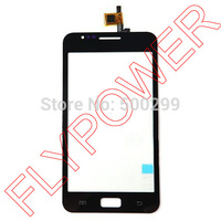 For Star N9000 I9220 N9770 Touch Screen Digitizer Glass Black By Free Shipping